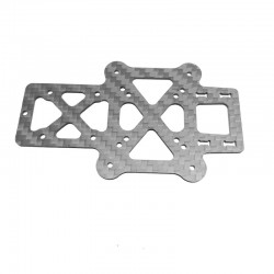 01-01.00.00.00.00-01_E1_v01. DXF 3inch_baseplate aus 1,5mm Carbon