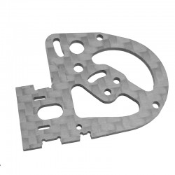 01-01.00.00.00.00-05_E1_v01.DXF 3inch_camplate aus 1,5mm Carbon