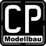 Carbon-Posten und Modellbau